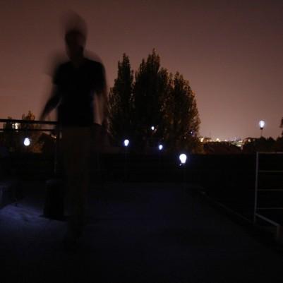 notturno2