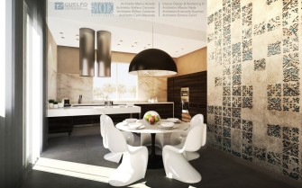 InteriorVilla/@Dubai2015/ESAA/Kitchen