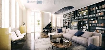 InteriorVilla/@Dubai2015/ESAA/Living