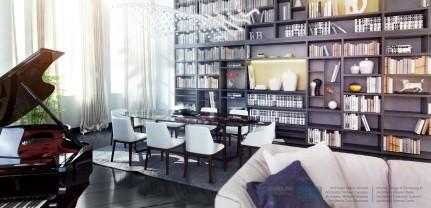InteriorVilla/@Dubai2015/ESAA/Living_2
