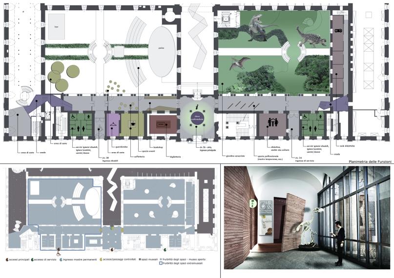 MRSN/@Torino/2015/concept-progetto