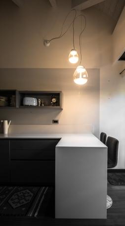 Cucina-001_PrivateHouse_unaVolta/@Torino/2016 - ESAASTUDIO_ArchFabioAquilettiFotografo
