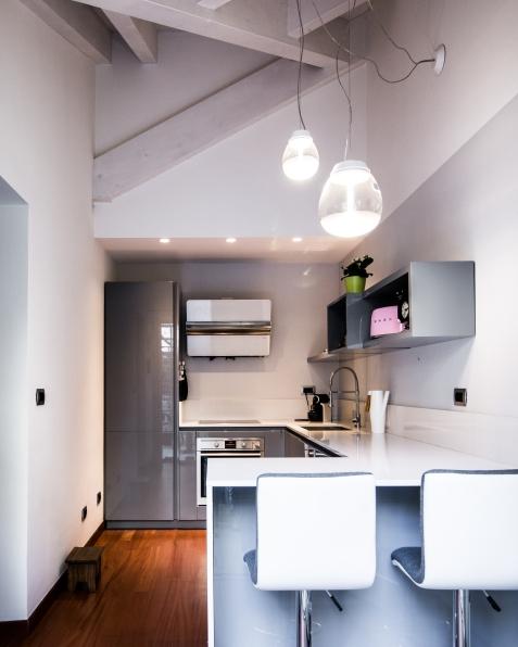 Cucina-002_PrivateHouse_unaVolta/@Torino/2016 - ESAASTUDIO_ArchFabioAquilettiFotografo