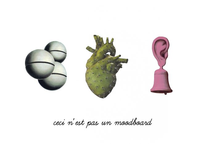 moodboard_1