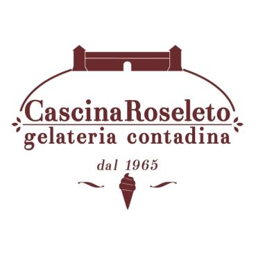 Cascina Roseleto